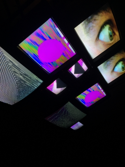NOW CALLING: YOUNG PEOPLE TO SUBMIT DIGITAL ARTS and Short FILM PROJECTS!