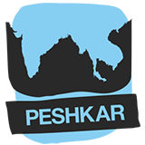 "Peshkar's ""Where are you from – our teenage years?"" wins Heritage Lottery Fund support"