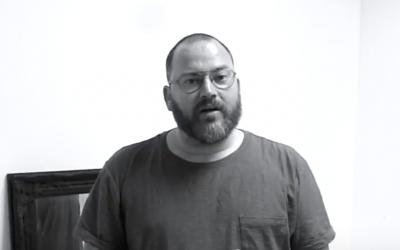 Under25Routes – Tutor – Jaume
