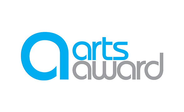Arts Award Success With Drama & Digital1 min read